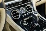 Bentley представила новые модификации купе Continental GT и GT Convertible - фото 1
