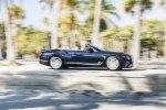 Bentley представила новые модификации купе Continental GT и GT Convertible - фото 16