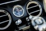 Bentley представила новые модификации купе Continental GT и GT Convertible - фото 20