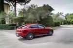 Обновленные Mercedes GLC и GLC Coupe получили совершенно новую линейку двигателей - фото 11