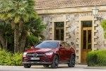 Обновленные Mercedes GLC и GLC Coupe получили совершенно новую линейку двигателей - фото 13