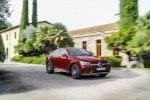 Обновленные Mercedes GLC и GLC Coupe получили совершенно новую линейку двигателей - фото 7