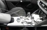 В Сеть «слили» фото трех экземпляров кроссовера Alfa Romeo Stelvio - фото 3