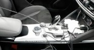 В Сеть «слили» фото трех экземпляров кроссовера Alfa Romeo Stelvio - фото 6