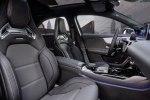 Новый Mercedes-AMG A35 в версии седан поступит в продажу до конца года - фото 12