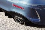 Новый Mercedes-AMG A35 в версии седан поступит в продажу до конца года - фото 4