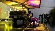 Jeep представила несколько исполнений своего нового пикапа Gladiator - фото 46
