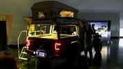 Jeep представила несколько исполнений своего нового пикапа Gladiator - фото 47
