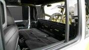 Jeep представила несколько исполнений своего нового пикапа Gladiator - фото 57
