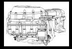 Шпионские фото нового V-твин мотора от Harley-Davidson - фото 15