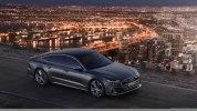 Audi показала сразу три новинки - седан S6, S6 Avanat и S7 - фото 31