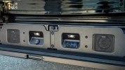GMC оснастил пикап Sierra композитным кузовом - фото 4