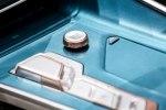 Седан Geely Preface: платформа Volvo и новое лицо - фото 3