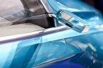 Седан Geely Preface: платформа Volvo и новое лицо - фото 6