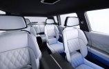 Mitsubishi привезла в Шанхай свой новый концепт e-Yi - фото 4