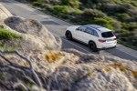 Mercedes-Benz обновила семейство «заряженных» кроссоверов GLC 63 4Matic+ - фото 22