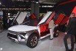 KIA показала свое видение электромобильности будущего - фото 2