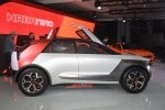 KIA показала свое видение электромобильности будущего - фото 3