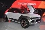 KIA показала свое видение электромобильности будущего - фото 5