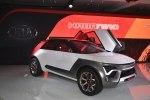 KIA показала свое видение электромобильности будущего - фото 6