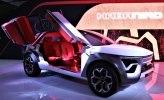 KIA показала свое видение электромобильности будущего - фото 8