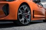 KIA представила специальную версию Stinger GTS для дрифта - фото 6