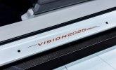 Концепт Haval Vision 2025 сблизил бренд с электрокарами - фото 10