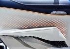 Концепт Haval Vision 2025 сблизил бренд с электрокарами - фото 11