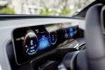 Mercedes-Benz представила особую версию электрического кроссовера EQC Edition - фото 4