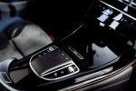 Mercedes-Benz представила особую версию электрического кроссовера EQC Edition - фото 7