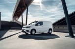 Toyota представила «каблучок» ProAce City для европейского рынка - фото 18