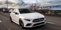 Американцы составили рейтинг самых лучших автомобильных интерьеров 2019 года - фото 11