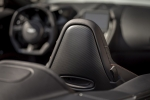 Aston Martin представила кабриолет DBS Superleggera Volante - фото 4
