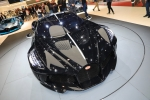Криштиано Роналду купил самый дорогой авто в мире - фото 1