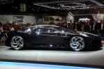 Криштиано Роналду купил самый дорогой авто в мире - фото 14