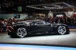 Криштиано Роналду купил самый дорогой авто в мире - фото 15