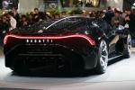 Криштиано Роналду купил самый дорогой авто в мире - фото 17