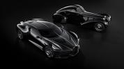 Криштиано Роналду купил самый дорогой авто в мире - фото 18
