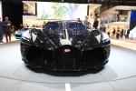 Криштиано Роналду купил самый дорогой авто в мире - фото 2