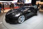 Криштиано Роналду купил самый дорогой авто в мире - фото 3