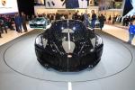 Криштиано Роналду купил самый дорогой авто в мире - фото 4