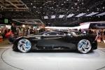 Криштиано Роналду купил самый дорогой авто в мире - фото 5