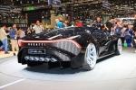 Криштиано Роналду купил самый дорогой авто в мире - фото 8