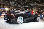 Криштиано Роналду купил самый дорогой авто в мире - фото 9