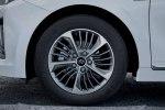 Hyundai Ioniq получит увеличенную дальность пробега и больше технологий - фото 13