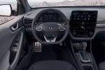 Hyundai Ioniq получит увеличенную дальность пробега и больше технологий - фото 14