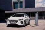 Hyundai Ioniq получит увеличенную дальность пробега и больше технологий - фото 6