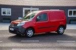 Renault Kangoo перевоплотился в Nissan NV250 - фото 10