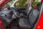 Renault Kangoo перевоплотился в Nissan NV250 - фото 20