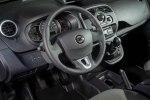 Renault Kangoo перевоплотился в Nissan NV250 - фото 25